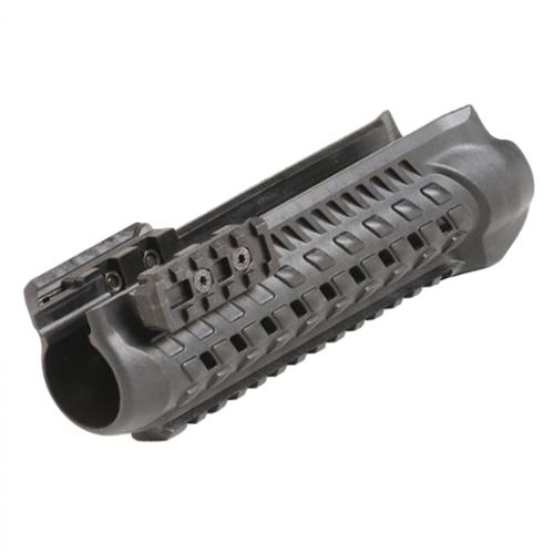 Command Arms Remington 870 Forend With 3-Rails RR870