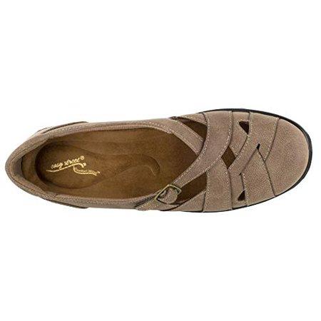 Easy Street Women's Sync Loafer Flat - image 1 de 2