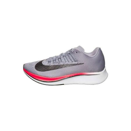 Femmes Nike Chaussures Athlétiques - image 1 de 2