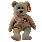 TY Beanie Baby - CELEBRATE the Bear (8.5 inch)