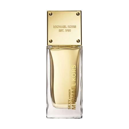 ffc8819cb1b5 Michael Kors - Michael Kors Sexy Amber Eau de Parfum for Women 1.7 ...