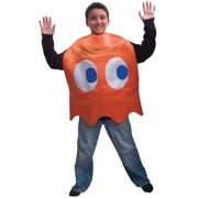 """Pac-Man """"Clyde"""" Deluxe Costume Child/Toddler Standard"""