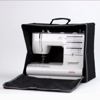 Smartek Smartek Sewing Machine Cover
