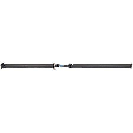 Rear Driveshaft Ass`y Dorman# 936-855 Fits 01-02 F550 S/Duty 7.3 A/Trans