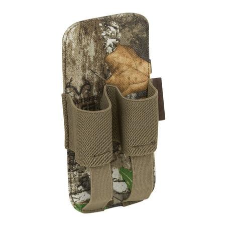 Fieldline Pro Series 2 Unit Scent Accessory Holder Camoflauge for Deer Scent, Deer Urine, Cover Scent, or Bug Spray thumbnail