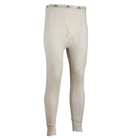 Men's Thermal Underwear Pant
