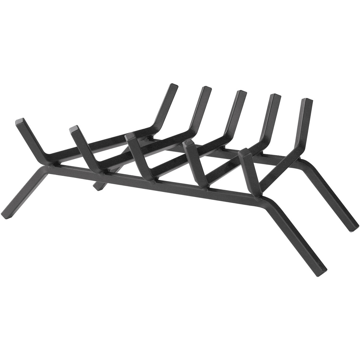fireplace grate wrought iron fireplace grate heavy duty