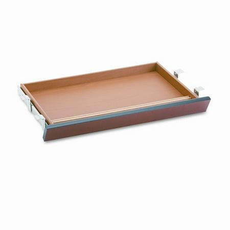Hon 10500 Series 26 W X 15 38 D Desk Drawer