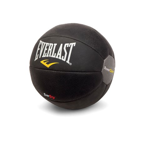 POWERCORE MEDICINE BALL 9 LB B