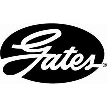 GATES BELTS & HOSES - 24 FLANGE O-RIN Cooling Hose Flange Plug