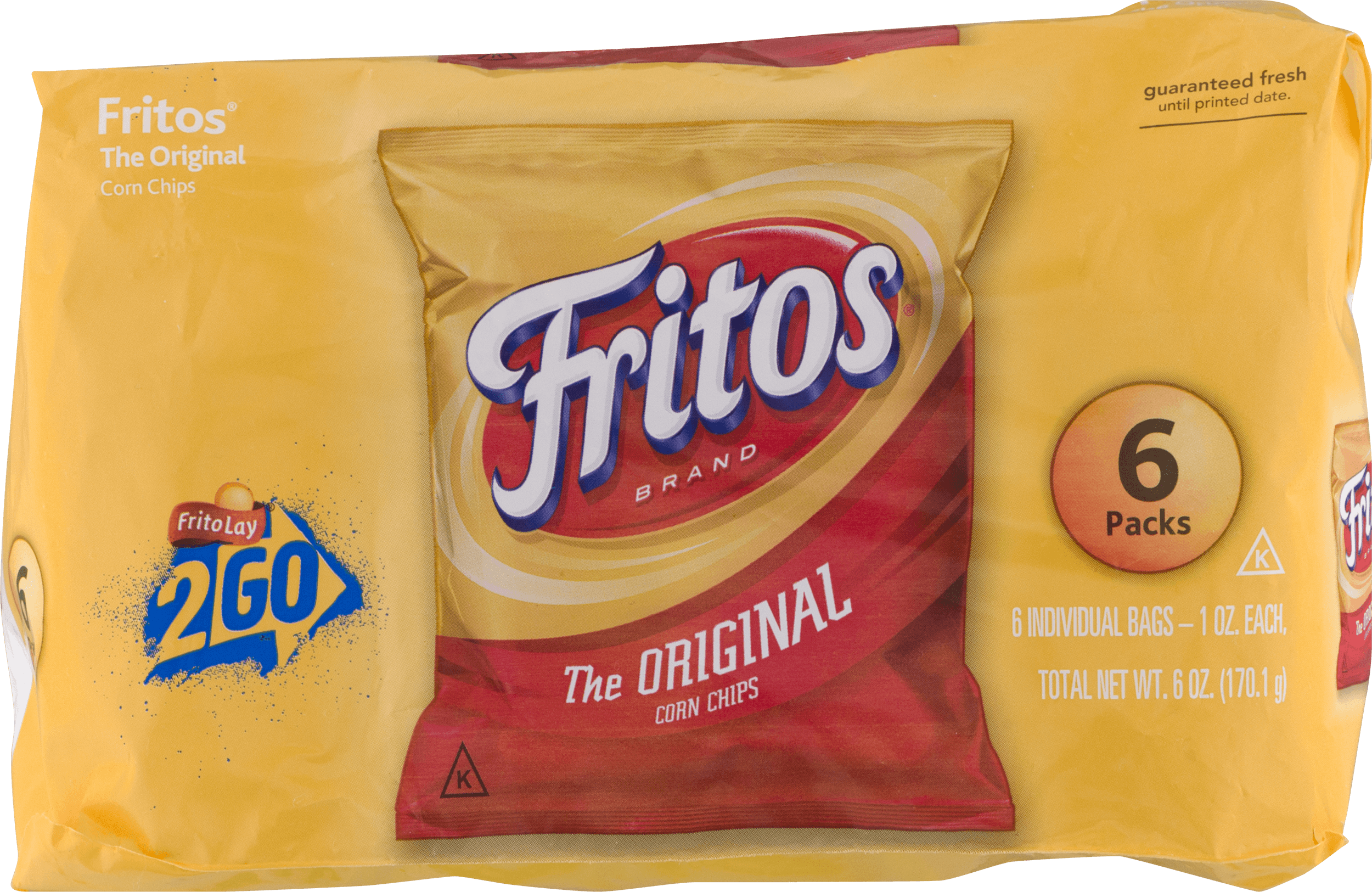 a brief history and analysis of the frito lays tostitos the corn chips Frito-lay north america (flna) includes pepsico's snack operations in the united states and canada where the company dominates the market with a range of savory snacks brands including lay's, ruffles, doritos, tostitos, fritos, cheetos and sunchips.