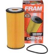 FRAM Extra Guard Filter CH11784, 10K mile Change Interval Oil Filter