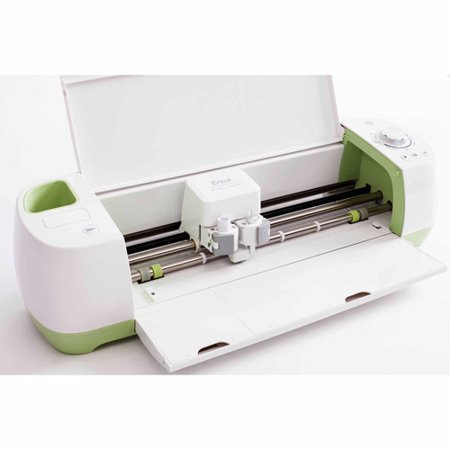 Cricut Explore Machine, 1 Each