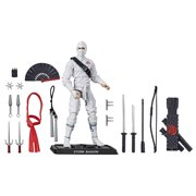 Only At Walmart: G.I. Joe Retro Collection Storm Shadow 3.75-inch Action Figure