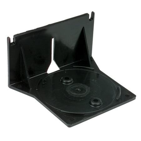 Johnson Pump 10605-00 Side Mount Bracket for Bilge Alarm