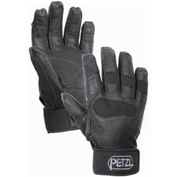 Petzl CORDEX PLUS Rope Gloves - Medium