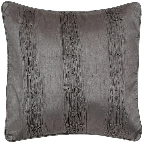 Adorn Home Rochelle Decorative Pillow