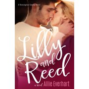 Lilly and Reed - eBook