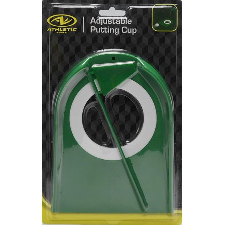 - Golf Putting Practice Cup