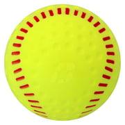 Baden Sports Featherlite Limited Flight Training Softball Set of 12 by