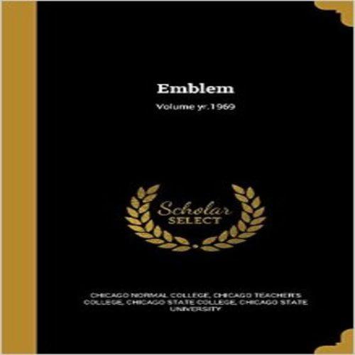 Emblem; Volume Yr.1969