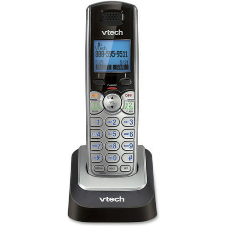 Vtech 2-Line Accessory Handset with Caller ID