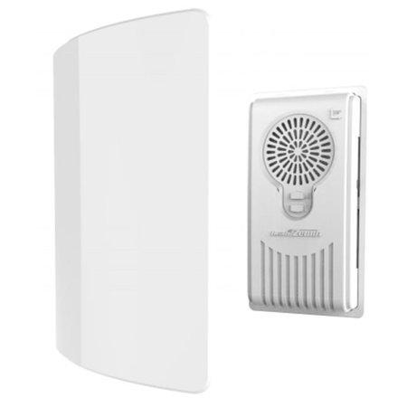 MP3 Wireless Door Chime - image 1 de 1