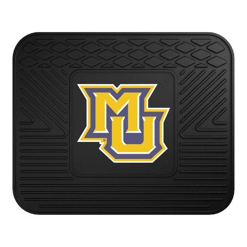 FANMATS NCAA Marquette University Utility Mat