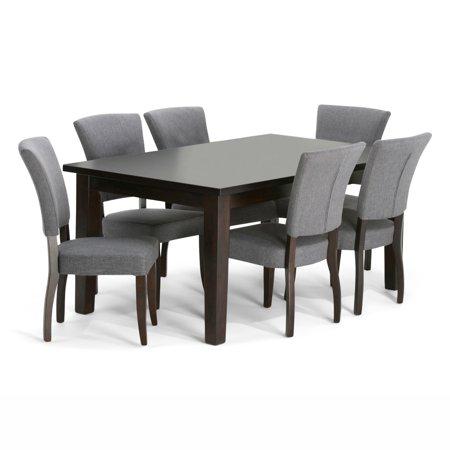 Simpli Joseph Dining Set