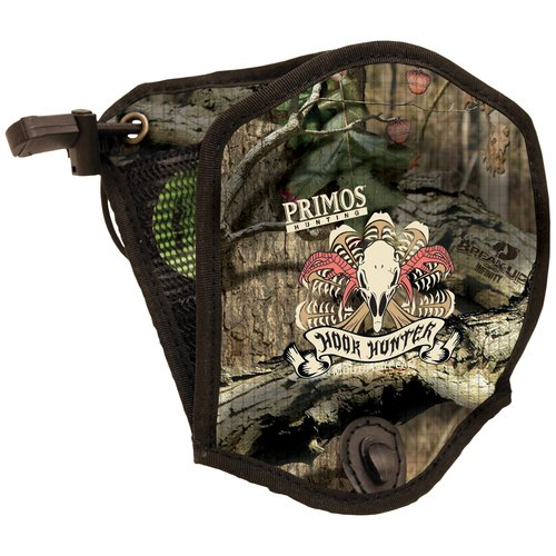Primos Hook Hunter Case