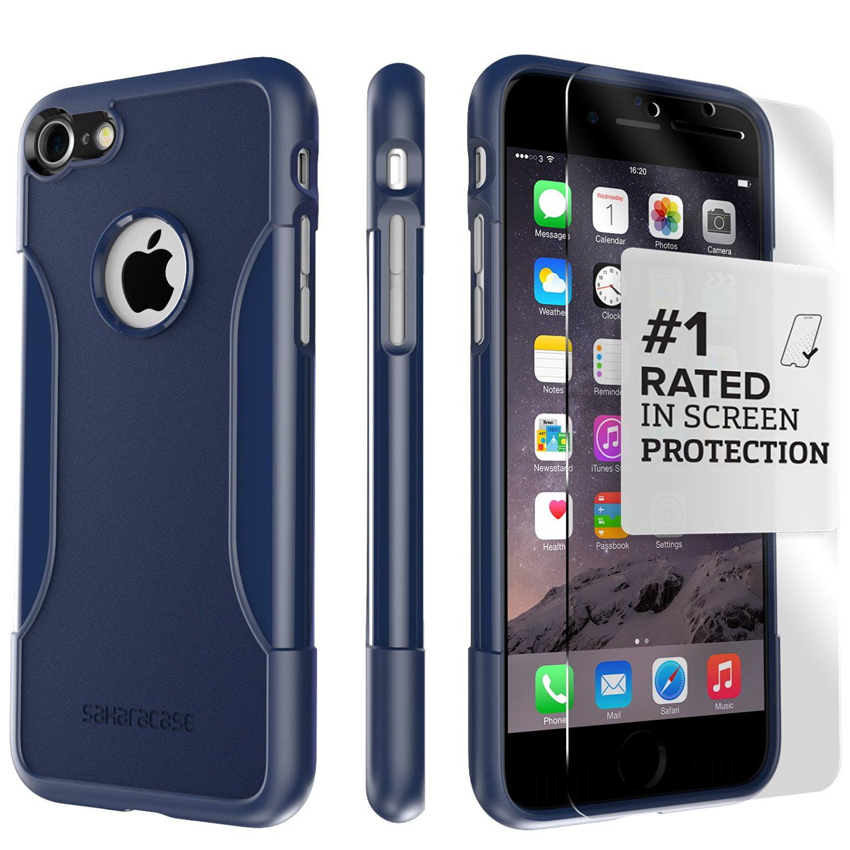 iphone 7 case classic