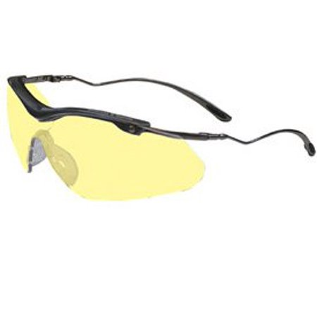 Smith & Amp ; Wesson - SEPTLS6243013123 - Smith amp; wesson Sigma Safety Glasses - 3013123, By Smith Wesson