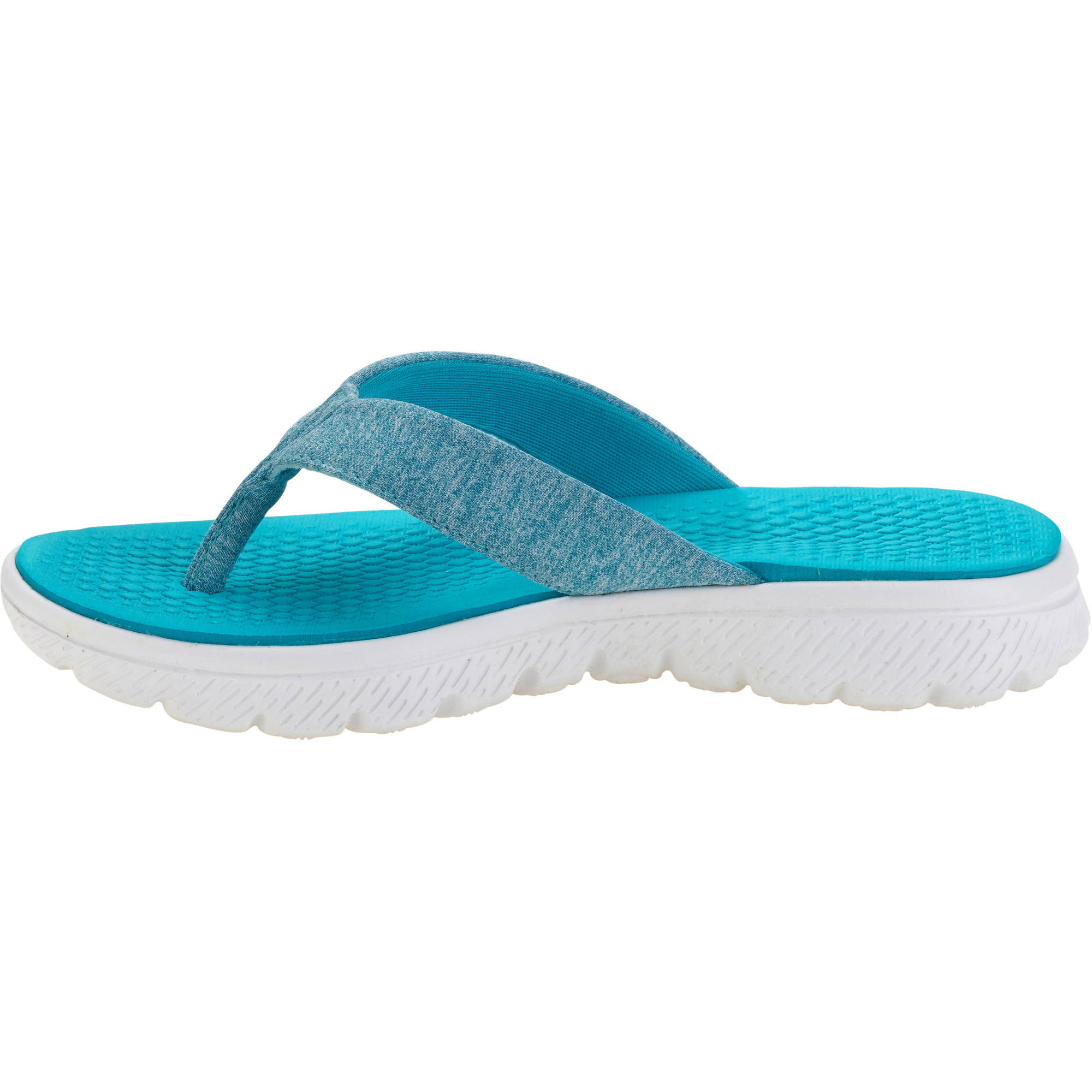 Women's Beach Comfort Sport Sandals Economical, stylish, and eye-catching shoes
