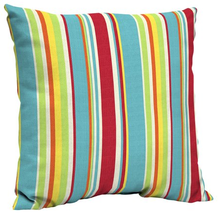 Mainstays Multi Stripe 21