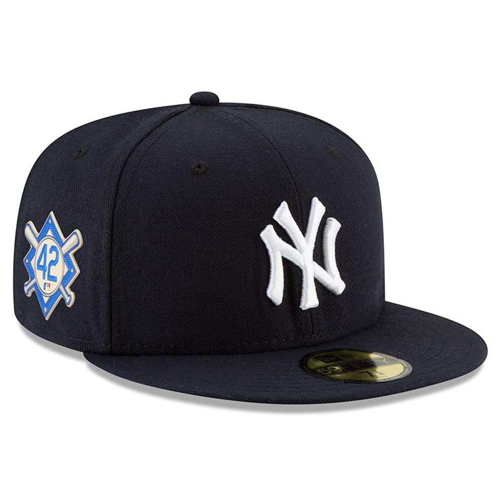 0ff4d4c7f10 New York Yankees Team Shop - Walmart.com