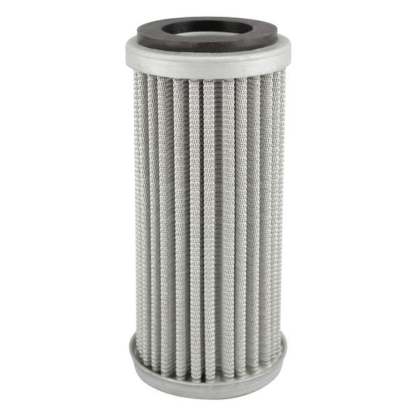 Hydraulic Filter,Element,3-15/16in. L BALDWIN FILTERS PT9477