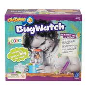 GeoSafari® Jr. BugWatch?
