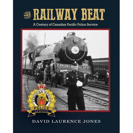 The Railway Beat