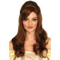 Leg Avenue Long Storybook Beauty Wig