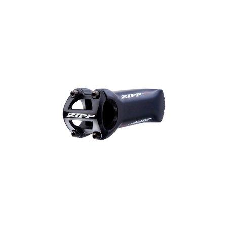 Zipp SL Speed Road Bike Stem 31.8mm x 80mm 1-1/8
