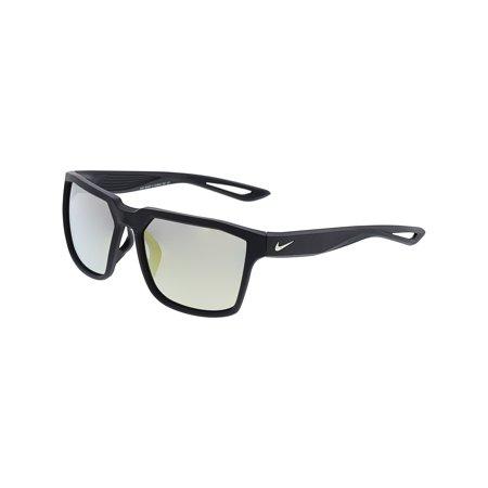 6e4b5f169f9a ... UPC 884802670513 product image for Nike Bandit Sunglasses    upcitemdb.com ...