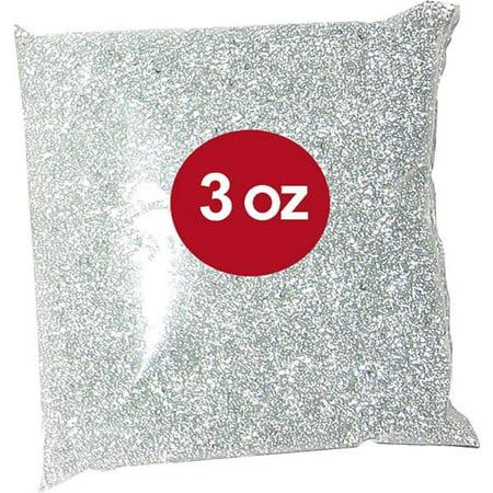 3 oz. Counteract Tire Balancing Beads