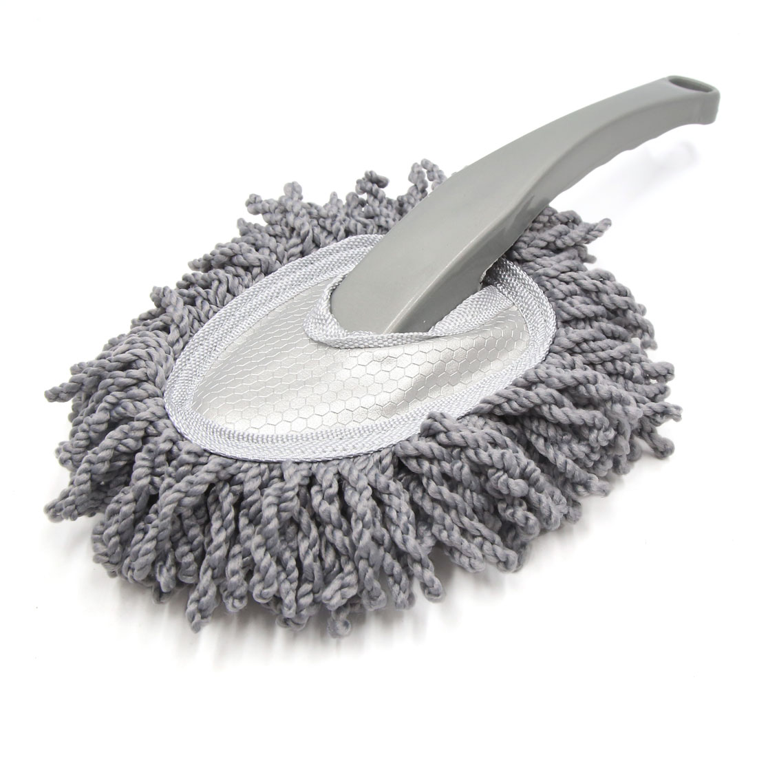 Truck Car Chenille Microfiber  Wax Brush Washing Mop Dirt Cleaning Duster