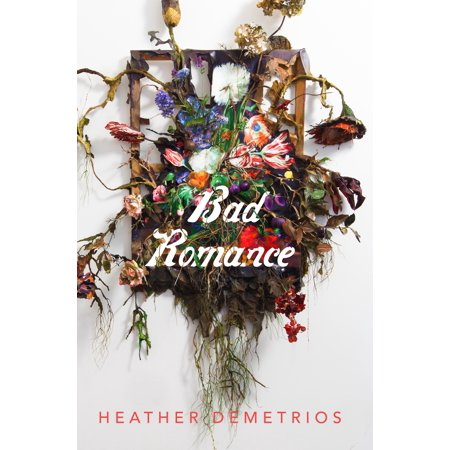 Bad Romance (Best Bad Romance Cover)