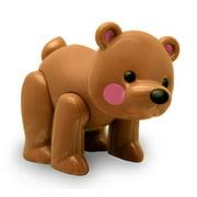Brown Bear (Loose)
