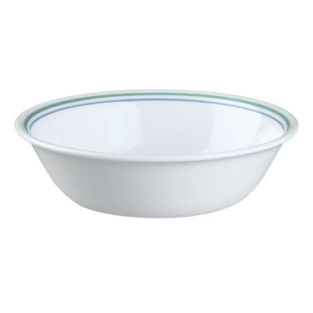 Corelle Livingware 18 Ounce Country Cottage Soup Bowl