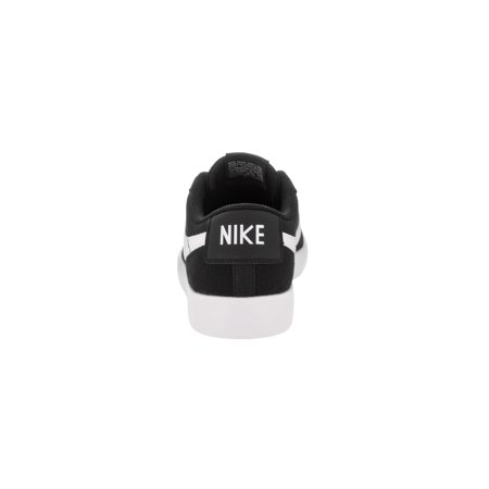 8c905536db3e6 Nike Men's Sb Blazer Vapor Txt Skate Shoe | Walmart Canada