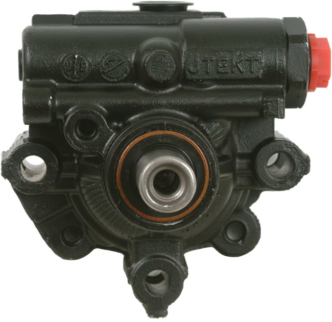 Cardone 20-3022 Power Steering Pump