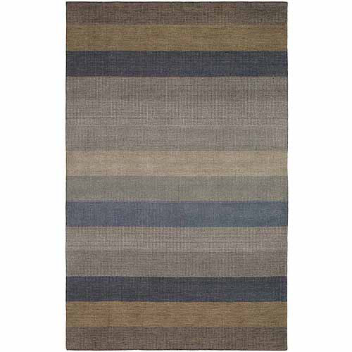 Couristan Mystique Kismet Rug, Multi-Colored