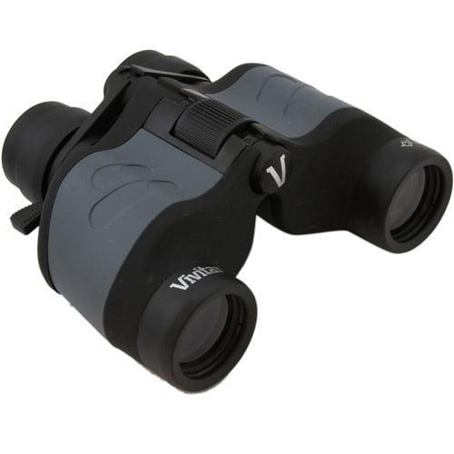 Vivitar Zoom Series 7-15x35 Binoculars